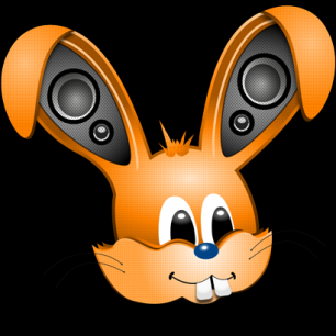 Control Application Volumes Independently with SoundBunny from Prosoft