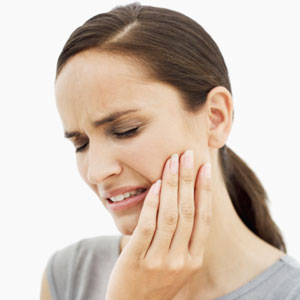 relieve-toothache-pain