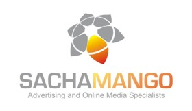 SachaMango Logo (Square - small)