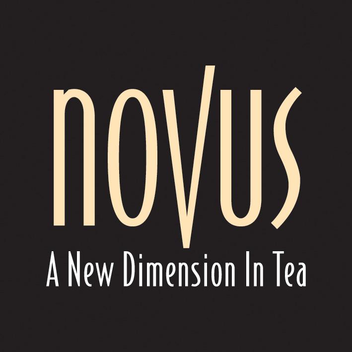 new novus