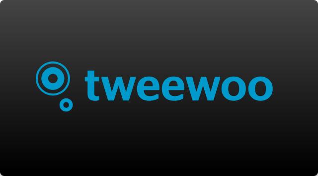 tweewoo_logo