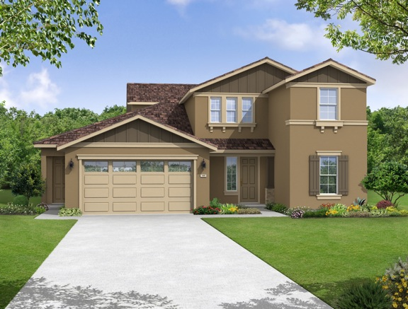 Lennar Grand Opens Next Gen The Home Within A Home To