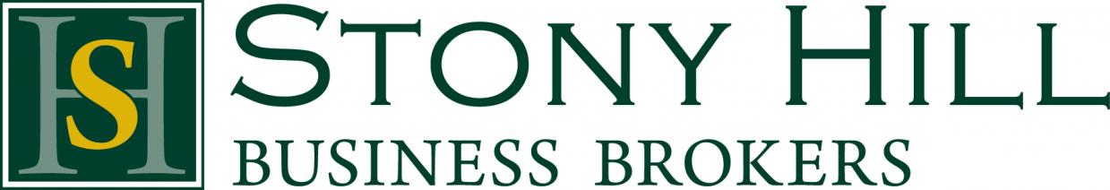 StonyHill_Logo_rgb