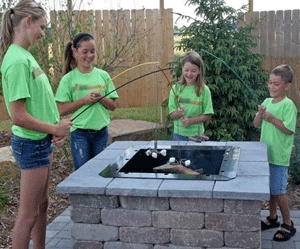 Fire-Fishin-group-of-kids
