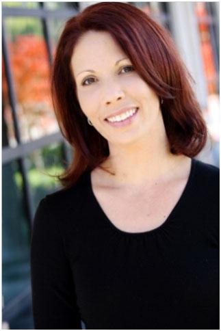 Corine Riedell