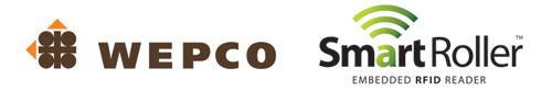 WEPCO SmartRoller