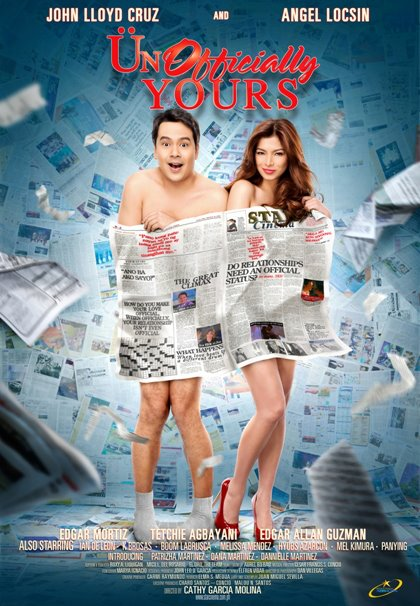 John Lloyd-Angel teamup is a box office success!