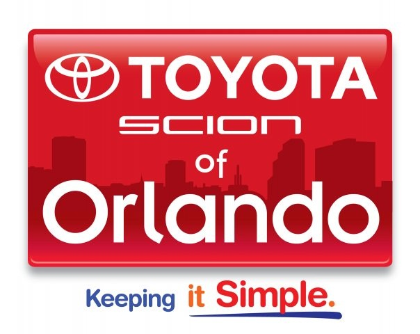 Exceptional Used Cars In Orlando