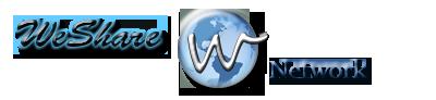 WeShare Network