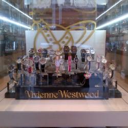 viv westwood