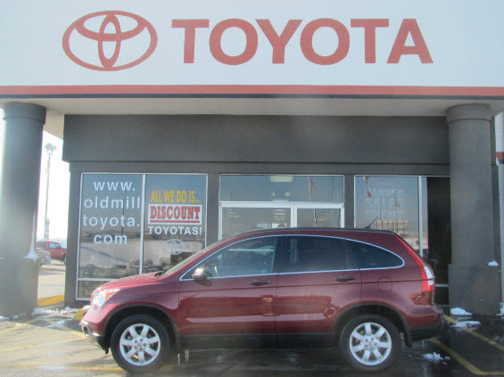 Browse our terrific collection of used cars today!