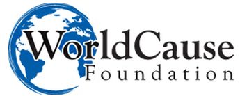 WorldCause Foundation.Org