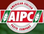 AIPC_MakesAMeal_Bounce_f-03