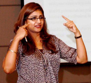 Manminder Kaur (CEO, Intelectasia) 2