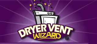 Dryer Vent Wizard International Taps Canfranglobal For