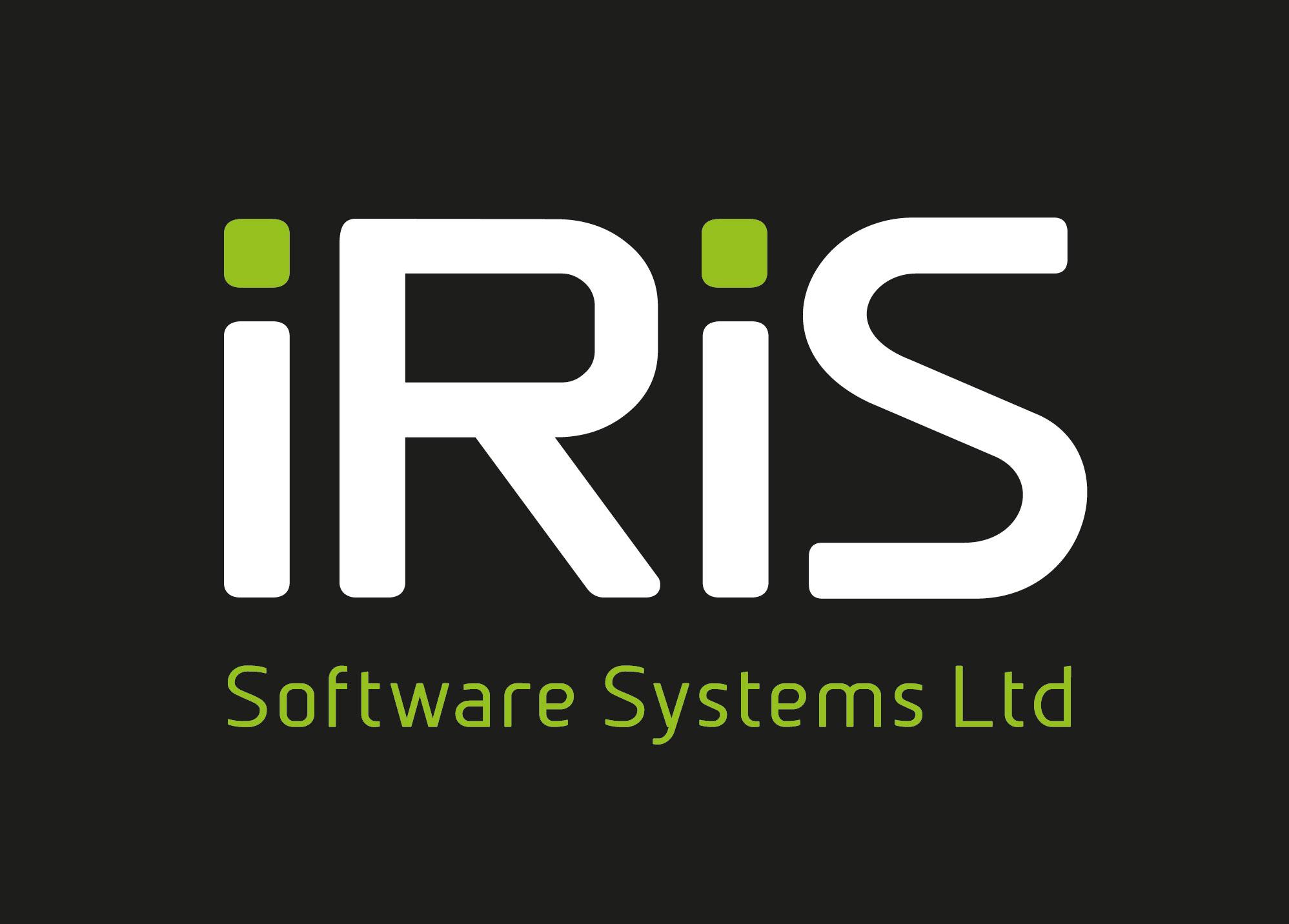 iRiS-Logo-optimised