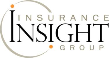 IIG_logo