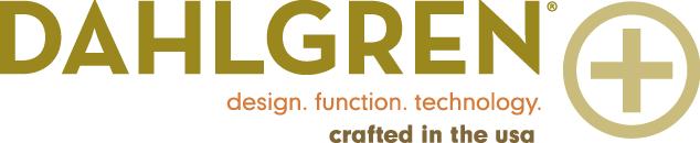 Dahlgren-logo_MEDIA_2012