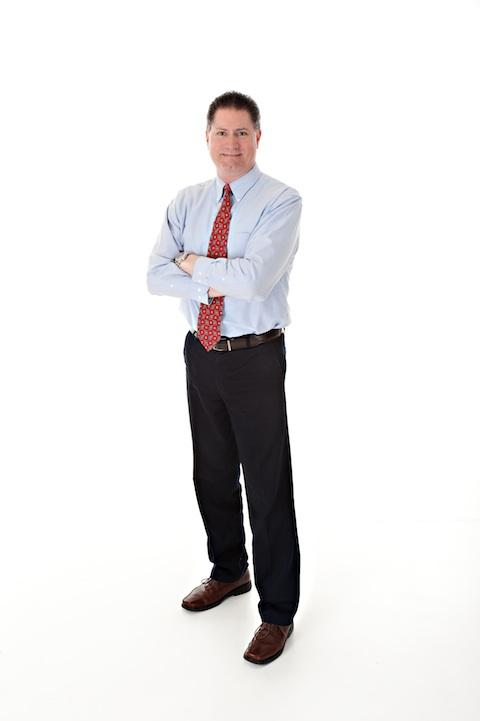 Scott Ashbaugh