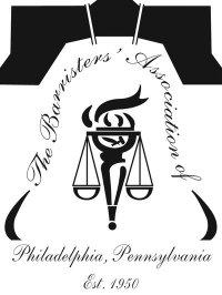 barristers' philadelphia