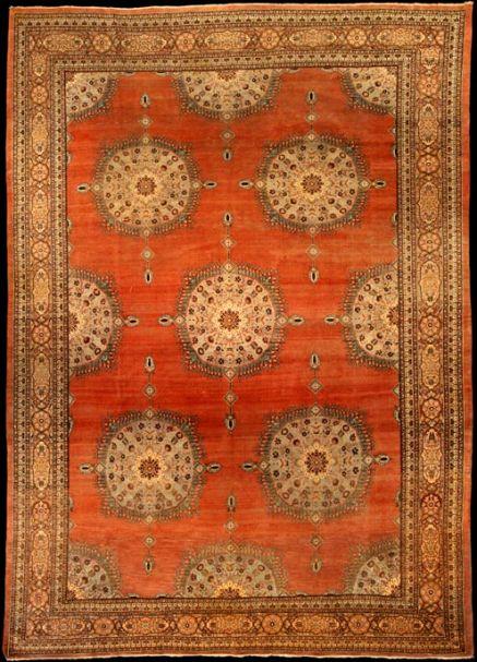 rugs in glasgow kentucky