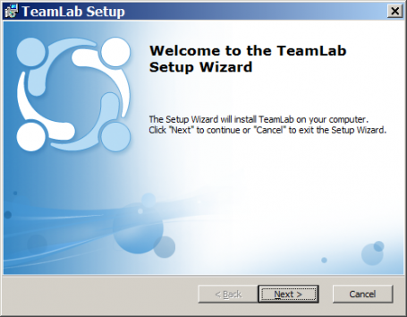 Install_Step1