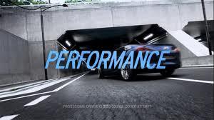 2012 Mazda Revolution Campaign