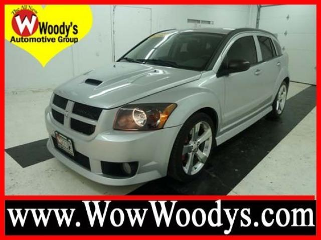 get behind the wheel of this fascinating dodge caliber srt4 for sale woody 39 s automotive group. Black Bedroom Furniture Sets. Home Design Ideas