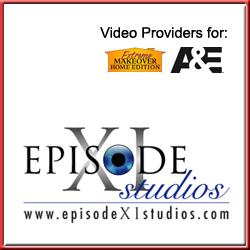 EpisodeXIStudios_300300_ad