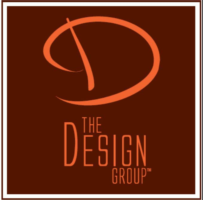 The Design Group of Miami