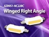 XZ89S1-NC22BC