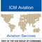 ICM Aviation
