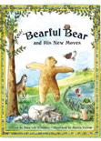 COVER_Bearful Bear_Thumbnail
