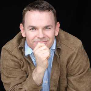 substance-abuse-prevention-speaker-PaulFDavis