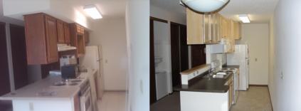 twin-cities-kitchen-renovation
