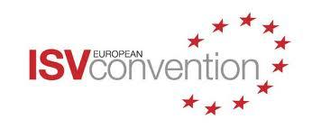 ISV Convention 2012