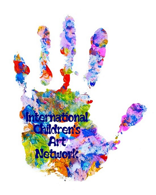International Children's Art Network Corporation