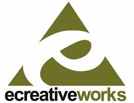 Ecreativeworks