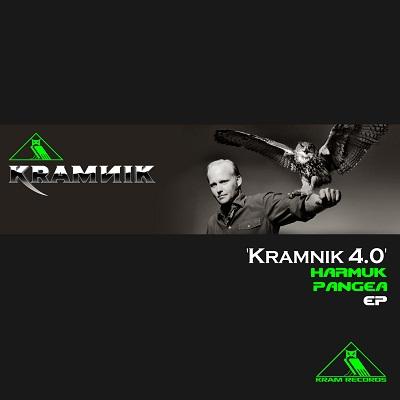 Kramnik 4.0 EP