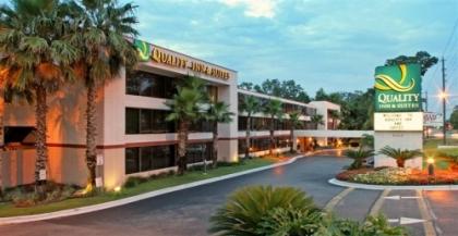 Hotels Near Fsu