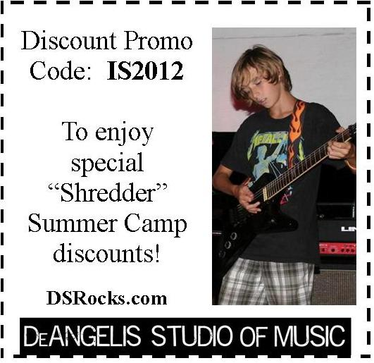 DSRocks Coupons
