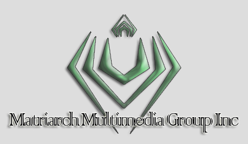 Matriarch Multimedia Group