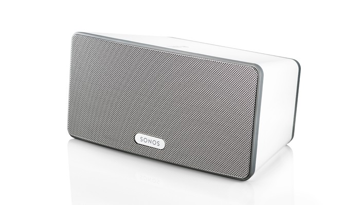 Sonos_Play_3_Music_System