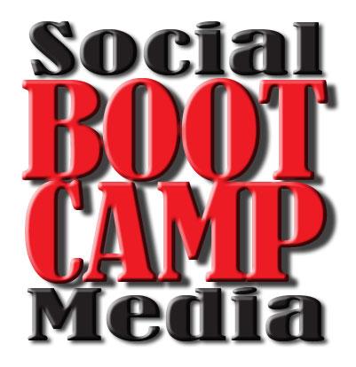 Social-Media-Boot-Camp
