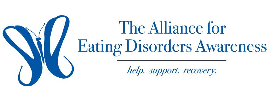 www.allianceforeatingdisorders.com
