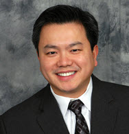 dr-michael-wei-manhattan-new-york-cosmetic-dentist