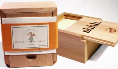box_box