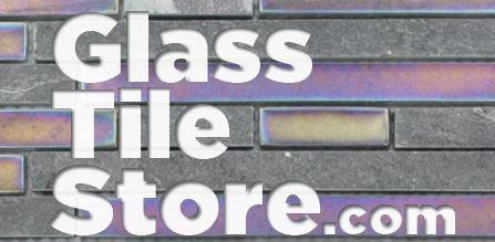 Glass Mosaic Patterns -  www.glasstilehome.com
