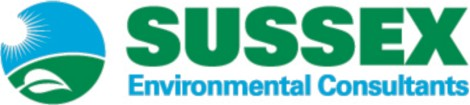Sussex Env. Health Consultants Logo