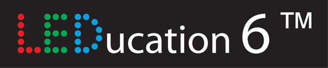 LEDucation.org